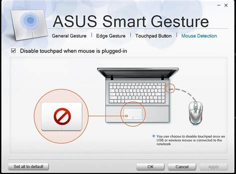 Asus Laptop Cursor Windows 10 my fn f9 just stopped working solved