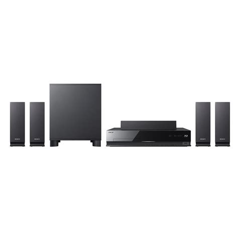 sony bdv e370 3d home theater system sears