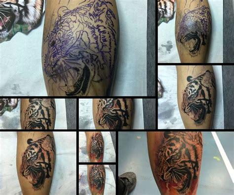 white tattoo leeds sailorandsaints radiantcolorsink sorrymom tattoo