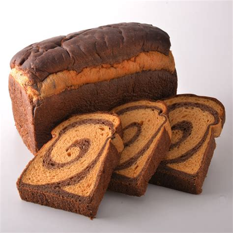 Kanaya Set bakery rakuten global market kanaya set a