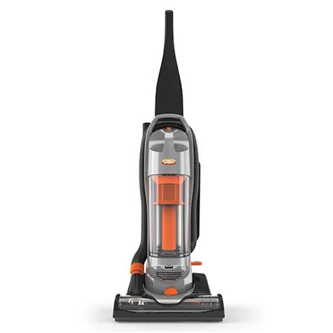 Vacuum Cleaner Komputer vax power compact vacuum cleaner u85 pc be