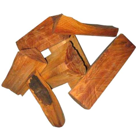 sandalwood wholesale suppliers sandalwood essential at wholesale price sandalwood
