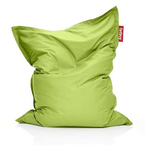 stylish outdoor bean bags boy bean bag outdoor home yacht linen and interiors