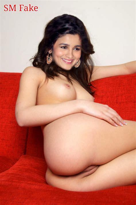 alia bhatt Nude Xxx Sex Naked Pussy Fuck Photos [67 New Pics]
