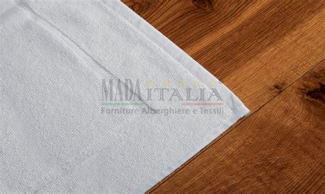 tappetini per bagno vendita tappeto bagno tappetino scendi doccia in spugna
