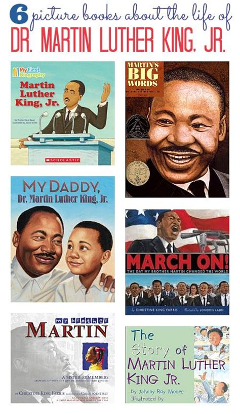 black history month resources for and families