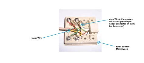 leviton phone wiring diagram efcaviation