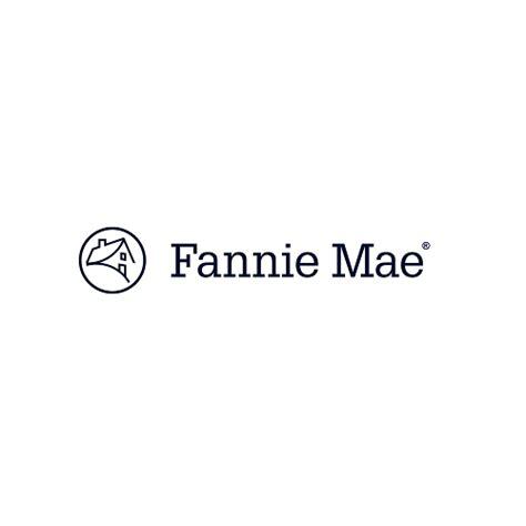 Fannie Mae Lookup Address Fannie Mae Capital Pride Alliance