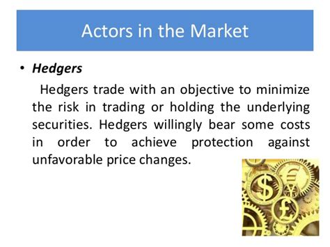 The Mba Exchange Pricing by Foreign Exchange Market