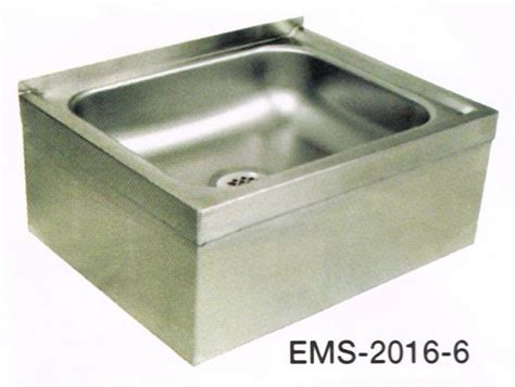 floor mop sink home depot john boos ems 2016 12 mop sink floor mounted 24 5 8in l