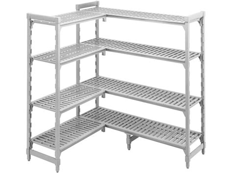 Chemical Shelf by Chemical Shevling Solutions Safe Chemical Storage Solutions