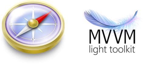 using mvvm light with your xamarin apps books xamarin forms navigation with mvvm light s