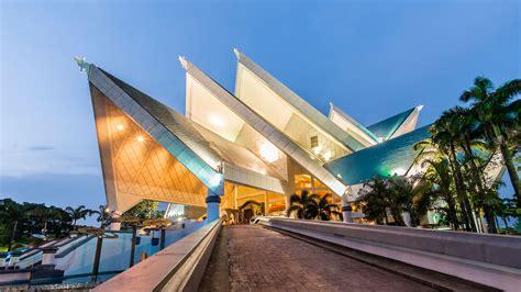 Home Theater Di Malaysia panggung bandaraya vmo