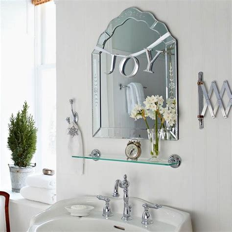 decorating ideas for the bathroom 50 festive bathroom decorating ideas for family net guide to family holidays