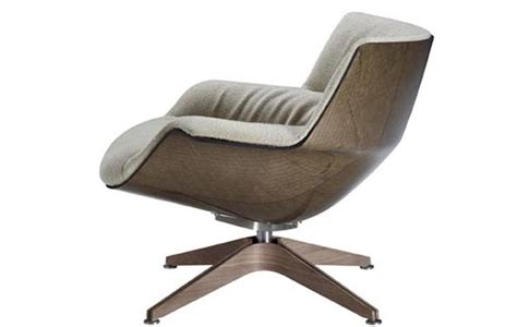 Coach Chair the coach chair by jean massaud for avenue road 3rings