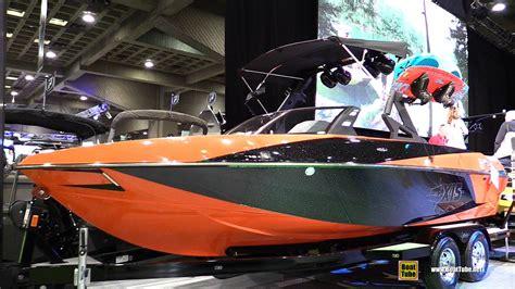 axis boats youtube 2017 axis core series t22 wake boat walkaround 2017