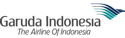 tutorial logo garuda indonesia keuntungan menjadi member gff garuda frequent flyer