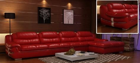 red leather couches decorating ideas red leather couch decorating ideas get furnitures for home