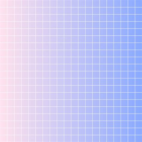 image pattern grid smothured themes