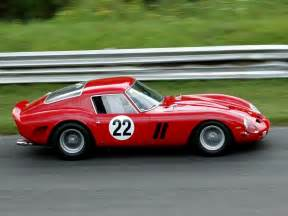 250 Gto 1962 Price Curbside Classic 1967 Pontiac Tempest Custom A Gto By