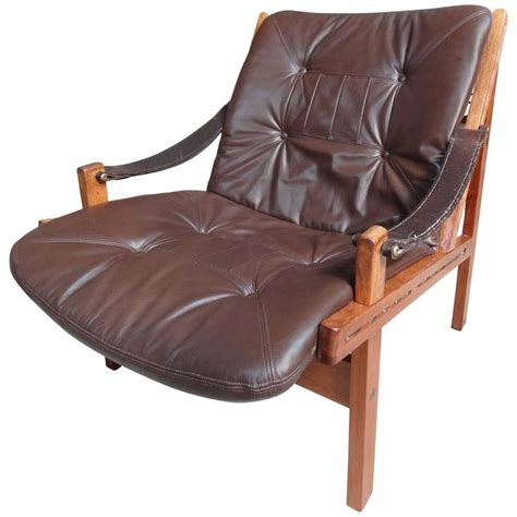 brown leather armchairs for sale brown leather double sofa and armchair for sale in market