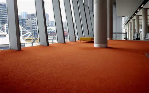 carpet to buy buy exhibition carpets dubai abu dhabi across uae