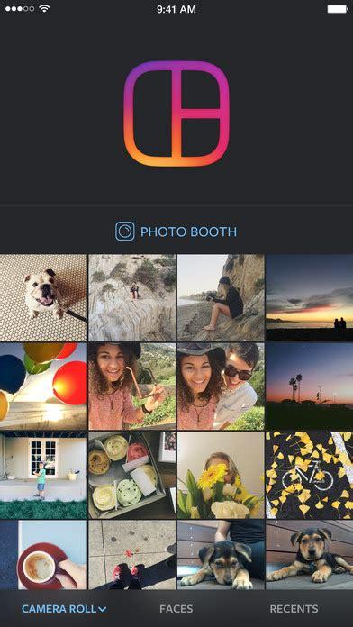 layout from instagram 1 2 2 apk layout from instagram en el app store