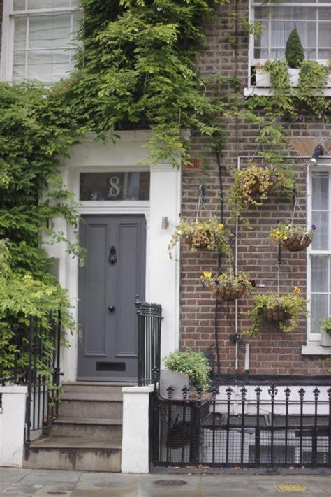 Notting Hill Front Door 25 Best Ideas About Grey Front Doors On Gray Front Door Colors Cottage Front Doors