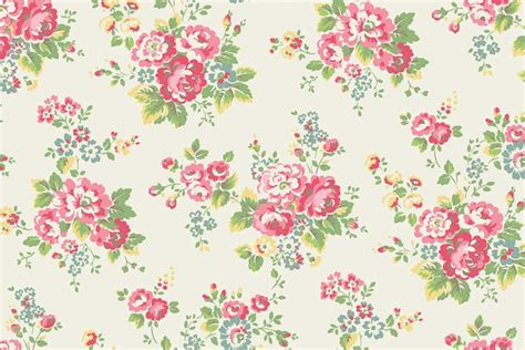 theme line vintage flower free slinky vintage wallpaper opera add ons