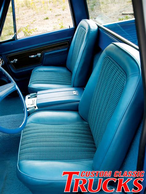 custom chevy truck seats aftermarket aftermarket truck seats