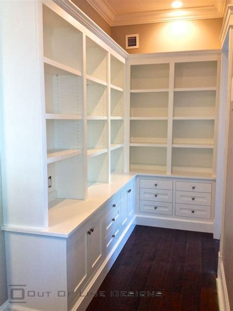 Custom Closet Built Ins Best 25 Closet Built Ins Ideas On Bathroom