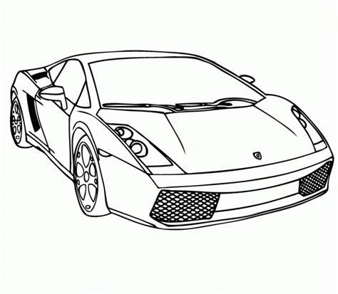 imagenes para dibujar un carro dibujo para descargar de autos de lujo dibujos de autos