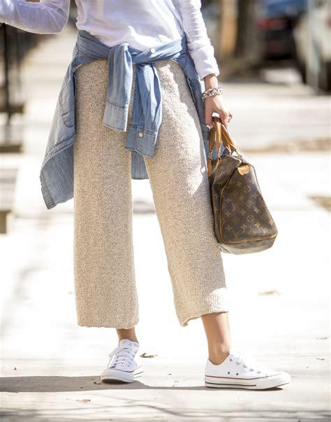 knit culottes knit culottes of manhattan
