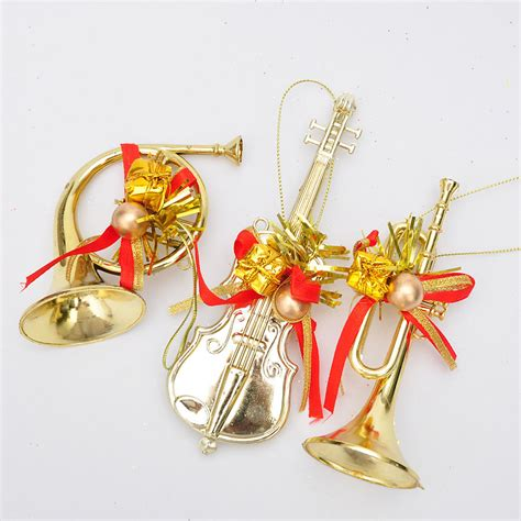 ornaments musical instruments musical instruments ornaments 28 images musical
