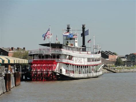 steamboat natchez coupon steamboat natchez discount coupons