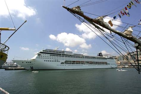 ports ships maritime news