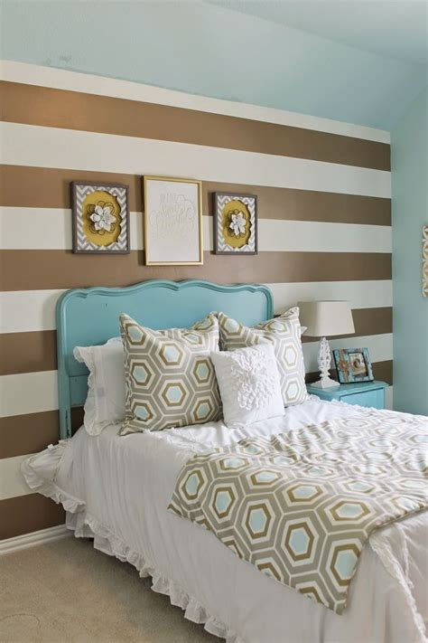 room decor ideas for bedrooms top cute teen room decor gallery ideas 1834