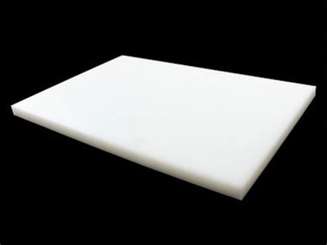 Pe Sheet Lembaran polyethylene high and low density polyethylene cope