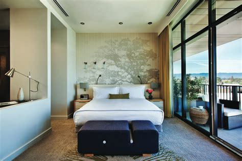 interior inspiration interior design inspiration and advice from hotel experts passport magazine gay travel