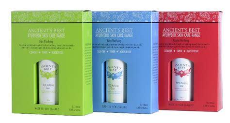 best skincare range ancient s best skincare range ancient s best