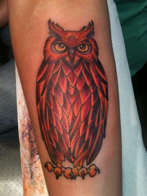 tattoo owl pinterest owl tattoo corporal art pinterest