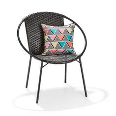 acapulco chair target australia 39 acapulco replica chair blue kmart available in