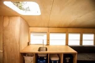 Mobile Homes Bathroom Ideas » New Home Design