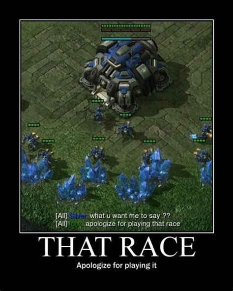 Starcraft 2 Meme - 8 best images about starcraft skillz on pinterest