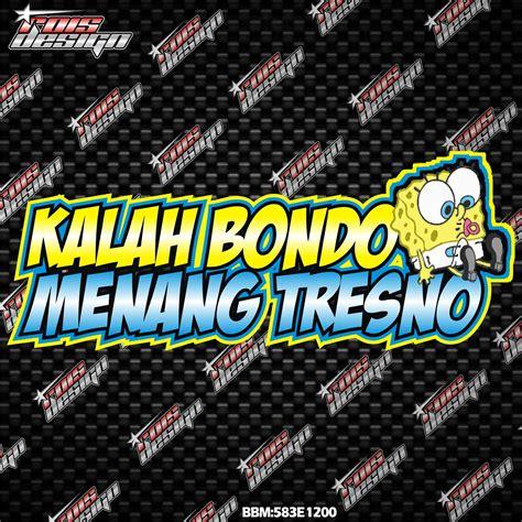 Cacing Jombang rois racing desain jombang desain desain nomor start