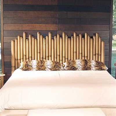 decoracion ca as bambu decoraci 243 n de dormitorios con bamb 250 mil ideas de decoraci 243 n
