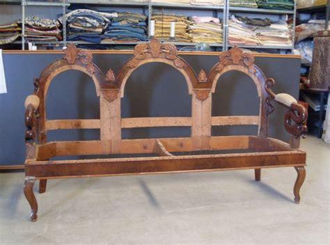 rifacimento divani i rifacimenti di pol divani poltrone complementi d