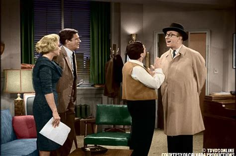 show in color the show in color sitcoms
