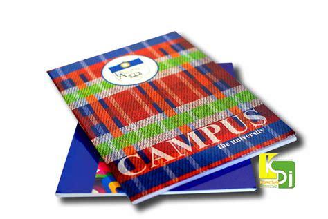 Sidu Buku Tulis 58 Lembar Minion stationery kedai pelajar