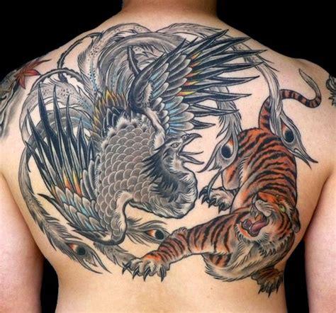 phoenix tattoo seattle 39 best images about andrea ottlewski on pinterest
